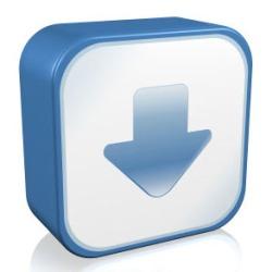 http://perdanadwiputra.files.wordpress.com/2011/01/download-button.jpg
